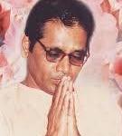 Swami Omkarananda
